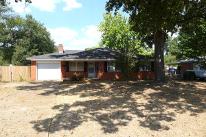 131 Clearview, Palestine, TX 75803 house for sale