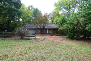 340 ACR 403, Palestine, TX 75803 - House for Sale