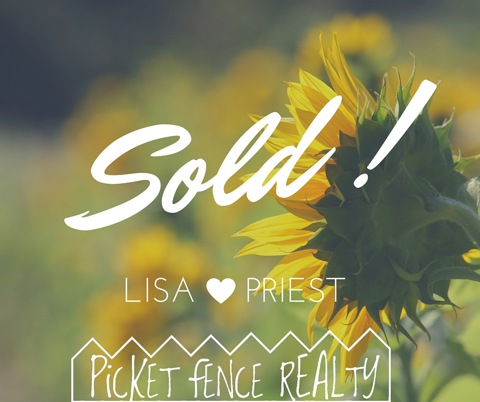 Property sold real estate lisa priest picket fence realty palestine tx