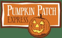 pumpkin-patch-express