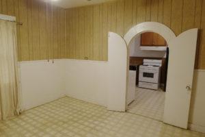 2 Bedroom 2 Bath Brick House – For Rent – Palestine TX Real Estate