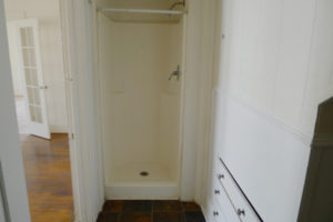1 bedroom 1 bath Apartment For Rent - Palestine TX