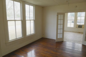 1 bedroom 1 bath Apartment For Rent - Palestine TX