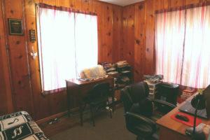 1201 E Brazos Street, Palestine, TX 75801-House for Sale