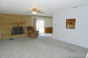 1908 West Point Tap, Palestine, TX 75803-House for Sale