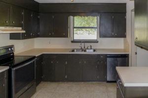 3 Bed 1.5 Bath Brick House for Rent- 612 Sandy Ln., Grapeland, TX