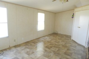 1001 ACR 2223, Tennessee Colony, TX 75861-For Sale
