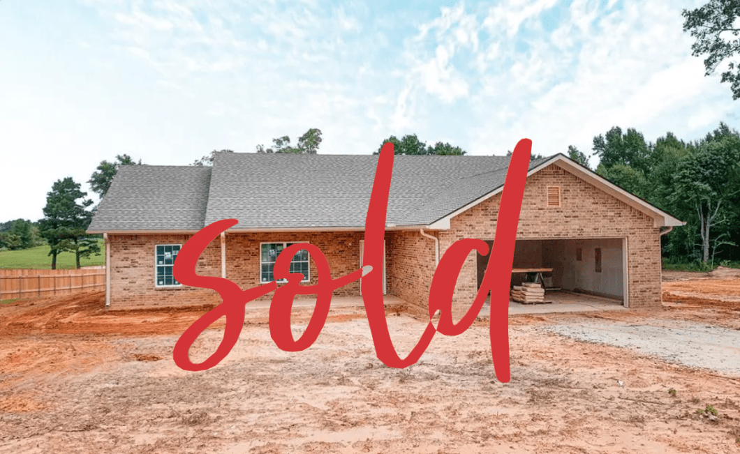 new construction sold in palestine texa