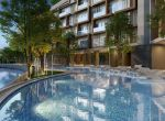 1300-Laya-Resort-108