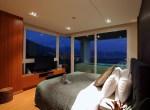 3-Bed-Ocean-View-Condo-1123-11