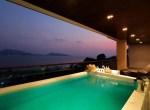 3-Bed-Ocean-View-Condo-1123-12