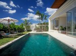 5001-Phuket-Pool-Villas-For-Sale-2