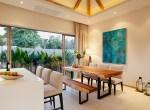 5002-Phuket-Pool-Villas-10