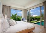 5002-Phuket-Pool-Villas-11
