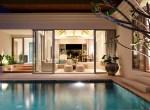 5002-Phuket-Pool-Villas-16