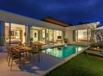 5002-Phuket-Pool-Villas-2