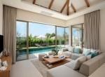5002-Phuket-Pool-Villas-5