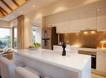 5002-Phuket-Pool-Villas-8