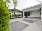 5003-Lake-View-Villa-Phuket-1