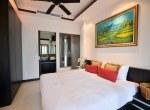 5003-Lake-View-Villa-Phuket-5