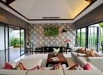 5003-Lake-View-Villa-Phuket-8