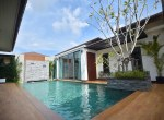 5004-Pool-Villa-1