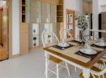 5005-Garden-Pool-Villas-Phuket-13