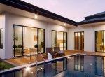 5005-Garden-Pool-Villas-Phuket-3