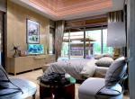 5018-Luxury-Phuket-Villas-16