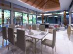 5018-Luxury-Phuket-Villas-21