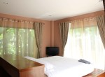 5022-Nai-Thon-Villa-For-Sale-6