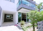 5027-Kamala-Townhouse-1