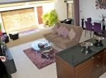 5034-1-Bed-Villa-Bangtao-8