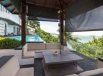 5157-Villa-Hollywood-Phuket-175