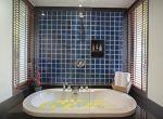 5169-Villa-Baan-Bon-Khao-4-bed-for-sale-surin-beachjpg-106