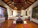 5169-Villa-Baan-Bon-Khao-4-bed-for-sale-surin-beachjpg-119