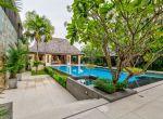 5178-Grand-Courtyard-Residence-Phuket-Property-Network-163