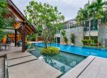 5178-Grand-Courtyard-Residence-Phuket-Property-Network-177