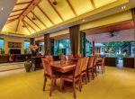 5178-Grand-Courtyard-Residence-Phuket-Property-Network-180