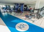 IMG_3216_gym_day_interior