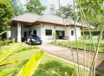 Pak-Klok-Villa-Phuket-For-Sale-5042-19