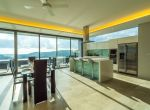R5013-Layan-Sea-View-Villa-unit-34-45