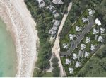 SPD132-BeachfrontBliss-7-2