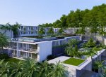 1312-hotel-overview (19)