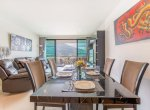 1320-3bedroom-penthouse patong (69)