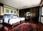 5154-Six-Bedroom-Layan-Villa-100m-to-the-Beach-38 (100)