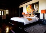 5154-Six-Bedroom-Layan-Villa-100m-to-the-Beach-38 (104)
