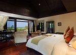 5154-Six-Bedroom-Layan-Villa-100m-to-the-Beach-38 (107)