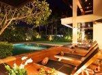 5154-Six-Bedroom-Layan-Villa-100m-to-the-Beach-38 (115)