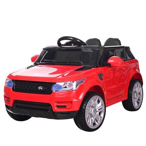 Детский электромобиль M 3402 EBLR-3